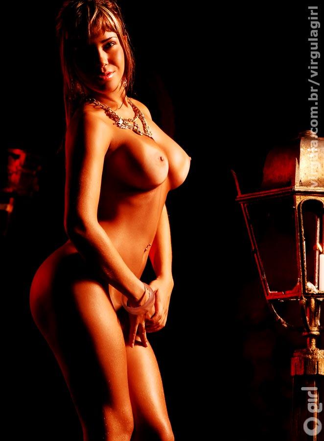 Lucille ball nude photos
