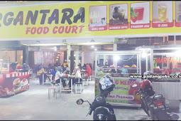 Lowongan Kerja Padang: Dirgantara Food Court Februari 2019