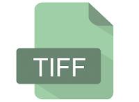 Macam Tipe File Foto Dan Penggunaannya