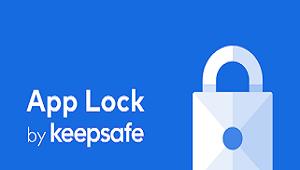 KeepLock App Lock