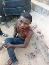 One Arrested As Gunmen Abduct Chinese Road Contractor in Taraba