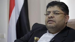 Teroris Syiah Yaman Bertekad Tak Serahkan Pelabuhan Hodeida