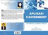 Buku Aplikasi E Government