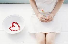 Beberapa Mengatasi Vagina Becek Dengan Cara Alami