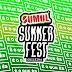 As novidades no cartaz do Sumol Summer Fest 2021