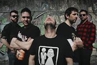 https://musicaengalego.blogspot.com/2018/06/deleiba.html