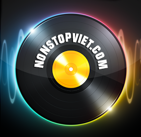 Nonstop - Siêu phẩm nhạc sàn hay nhất 2017 - Nhạc sàn cực mạnh Gái quẩy cực xung - NonstopViet.Com