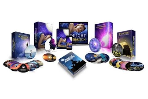 Moonlight Manifestation Review USA 2021