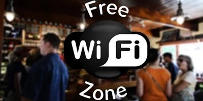 Cara Membatasi Pengguna Wifi Indihome Terbaru 2020