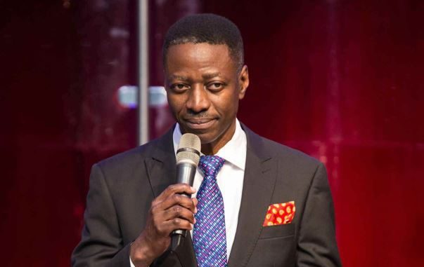 The Pastor Of Daystar Centre Sam Adeyemi Recently Got Attention Nigerians After He Made A Statement Which Criticised Traditional S In