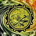 Sejarah Nabi Muhammad SAW Diangkat sebagai Rasul