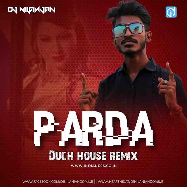 parda parda remix mp3 download,