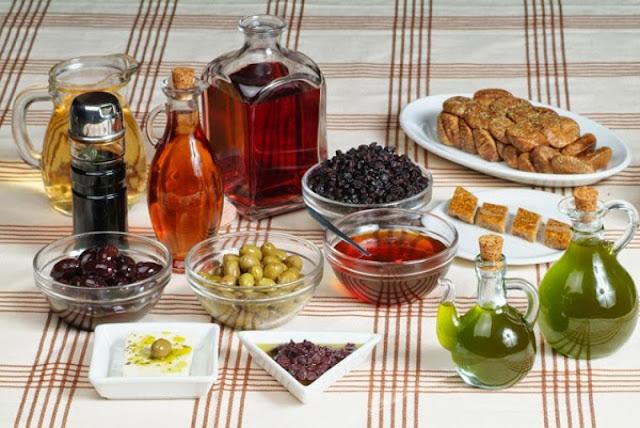 Δήμος Άργους Μυκηνών: Πρόσκληση σε τοπικούς  παραγωγούς για προβολή των προϊόντων τους