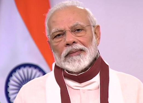 Lockdown 4.0 की घोषणा 18 मई से पहले की जाएगी: PM Modi