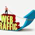 افضل مواقع جلب الترافيك Traffic لموقعك او مدونتك / الجزء الثاني