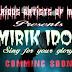 Mirik Idol Auditions kicks-off