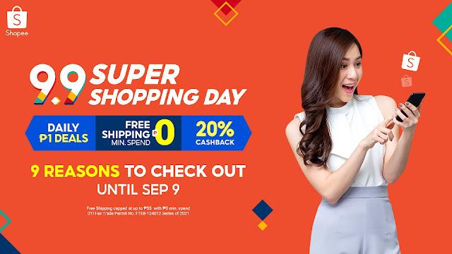 Jackie Chan 99 Shopee Sale