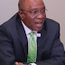 CBN insists on cashless policy, says it'll only affect 10% of bank customers