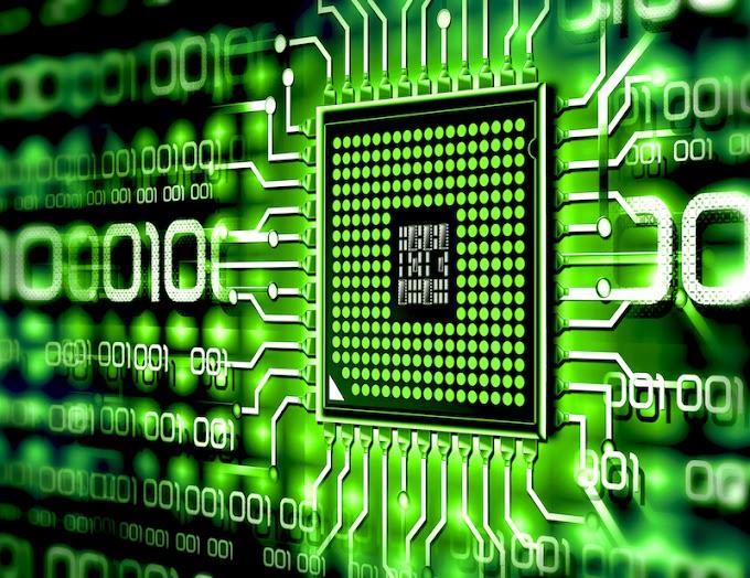 Firmware Analysis Part-2 | Prabhankar Tripathi