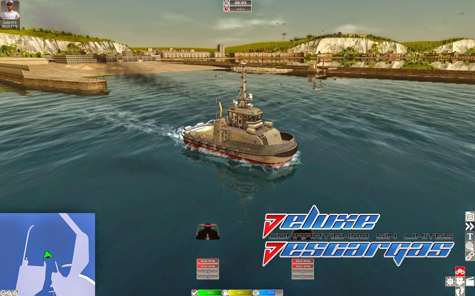 European_Ship_Simulator-www.deluxedescargas.com%2B(5).jpg
