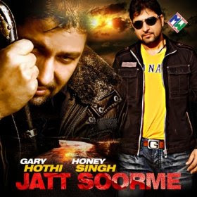 Anitov — gippy grewal hathyar song mp3 free download.
