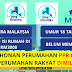 Permohonan Perumahan PPR Online, Program Perumahan Rakyat Dimiliki/Disewa. Mohon Sekarang !