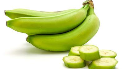 pisang, kesehatan, nutrisi,