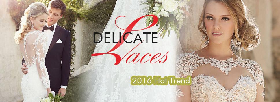 WEDDING DRESS : LANDYBRIDAL / MÉLÒDÝ JACÒB