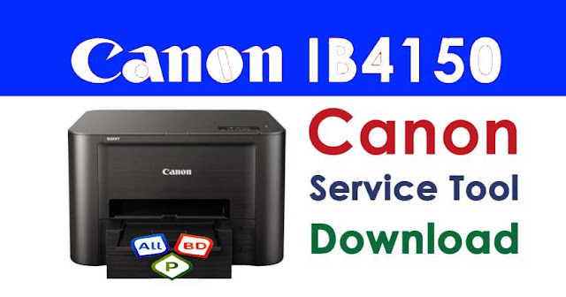 canon imageclass hard reset, how to reset canon ts3140, how to reset canon printer, how to reset canon ts3320, canon mg7550 hard reset, canon e470 reset, canon maxify ib4150 review, how do i clear a canon printer error,