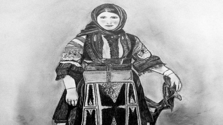 xanthi-ellniki-foresia
