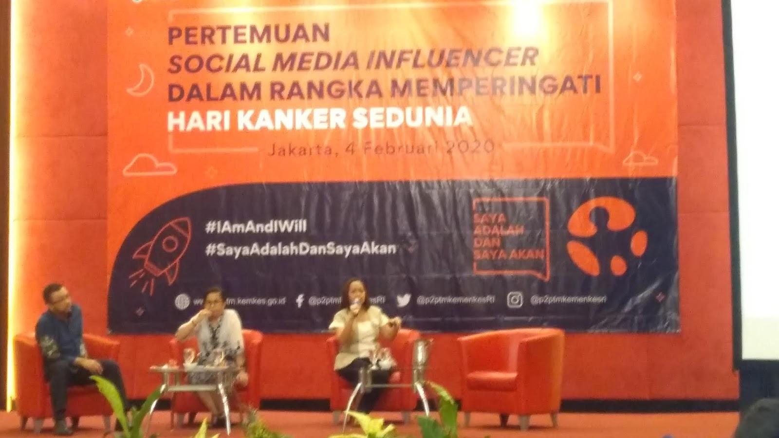 Pengobatan Kanker di Indonesia Canggih - Bunda 3F