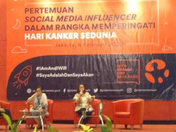 Pengobatan Kanker di Indonesia Canggih