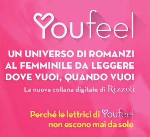 http://www.rcslibri.it/youfeel/