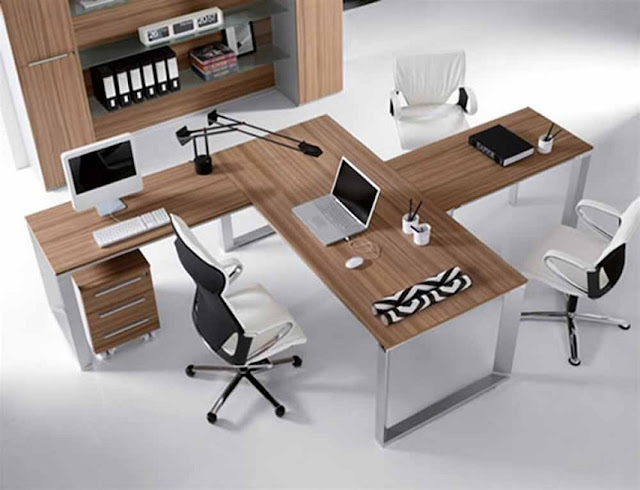 best buy modern office furniture Vancouver BC with file cabinets for sale