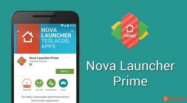 nova-launcher-prime-6.0 b16-final-apk-+-mod-for-android