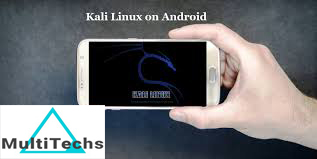 Install linux without root android | Peatix