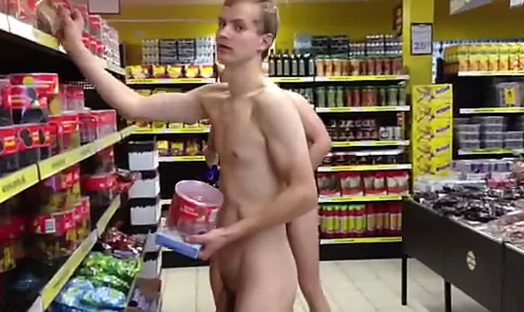 Naked male bodybuilder pissing gay gorgeous 8