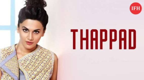thappad-box-office-collection-day-wise-worldwide