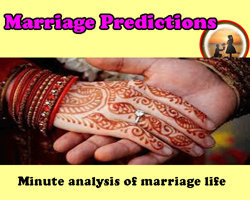 vedic astrology marriage matching, Asht kuta matching, best guna matching, guna analysis, vedic astrology marriage compatibility