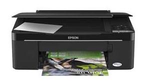 http://www.canondownloadcenter.com/2018/10/epson-stylus-sx110-printer-driver.html