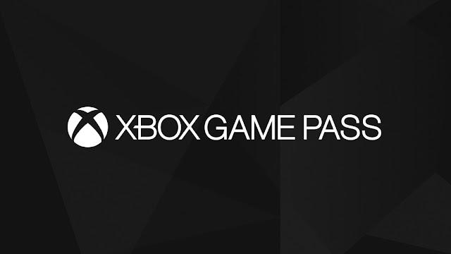 Xbox Game Pass presenta los juegos que se añadirán en julio