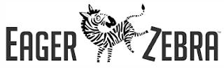 Eager Zebra games
