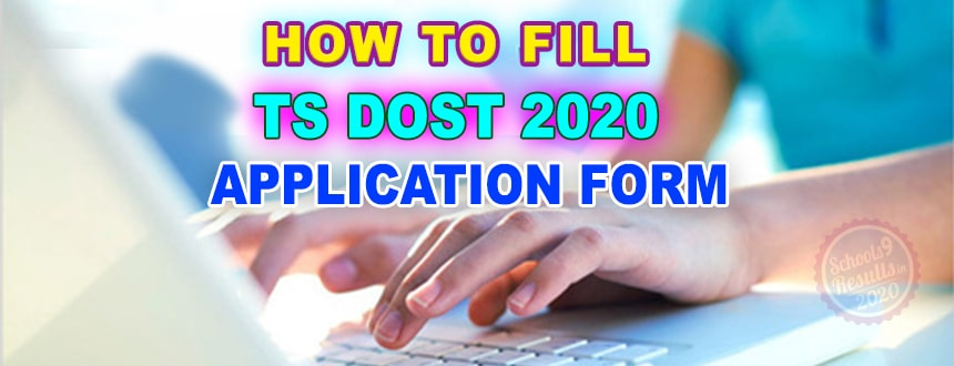 'TS_DOST_Application_Form_2020'