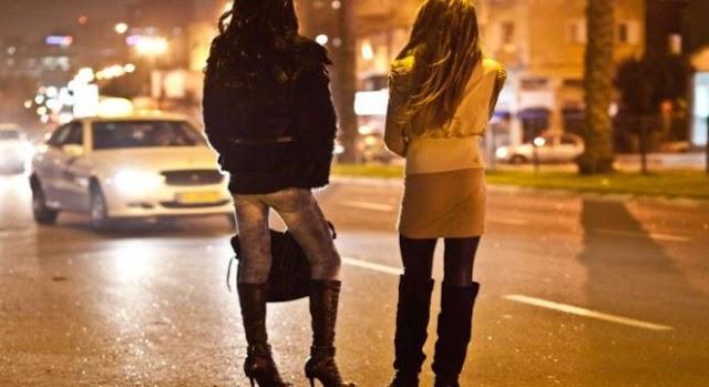 A családban marad… Saját rokonukat futtatta prostiként az egyingi pár