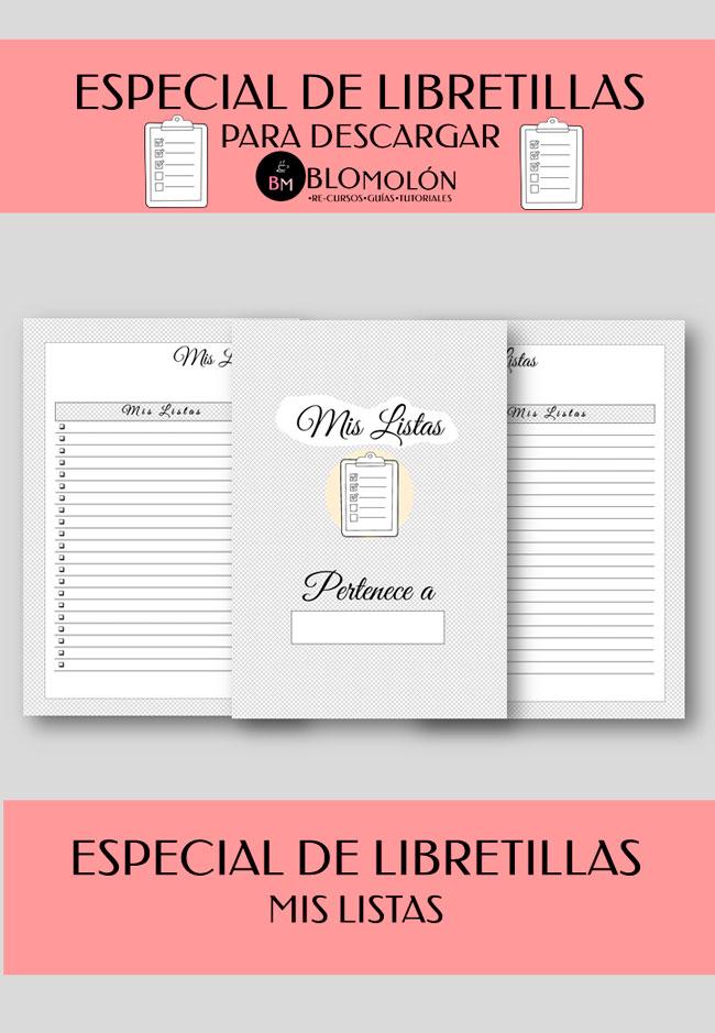 especial_libretillas_para_descargar3