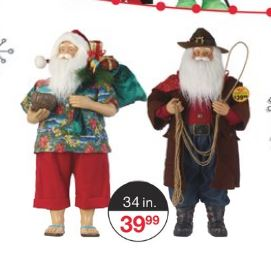 cvs christmas deals