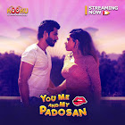 You Me and My Padosan webseries  & More