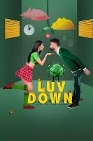 Luv Down Love vs Lockdown  Season 1 Hindi Full Watch Online Movies HD Free Download