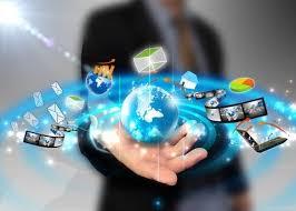Teknoloji hangi ihtiyaçtan doğmuştur