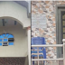 Again! Gunmen attack another church in Anambra State (Photos)